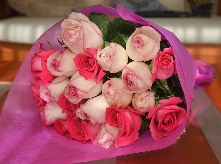 Rosas20140328_1.jpg