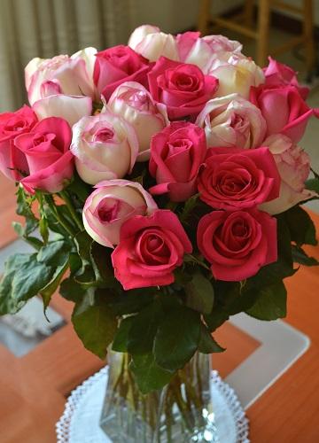 Rosas20140328_2.jpg