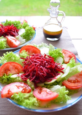 beetsalad140526_1.jpg