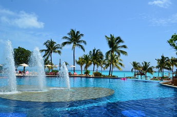 cancun140501_1.jpg