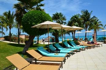 cancun140501_2.jpg