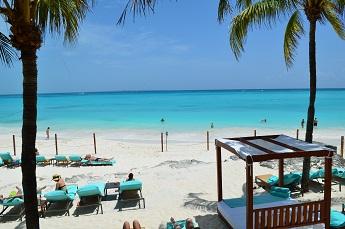 cancun140501_3.jpg