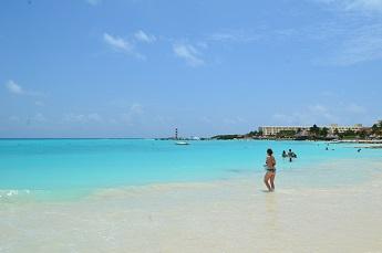 cancun140501_4.jpg