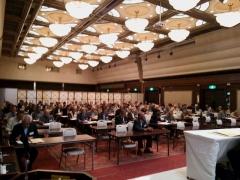 14県退職者会総会