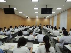 中病職場集会2(リサイズ)
