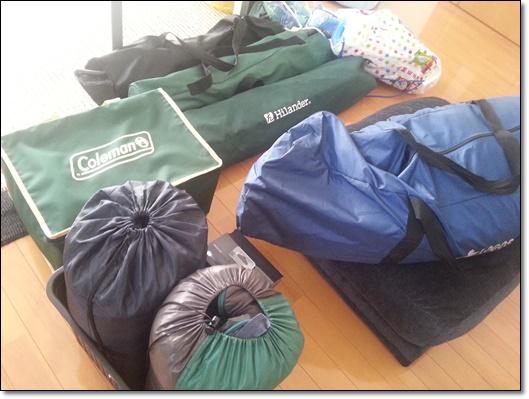 20140811_150139キャンプ準備