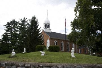 blog 460E Georgetown, 1820 (1794 St. Francis Mission), Bourbon County, KY_DSC8687-8.23.09.(1).jpg