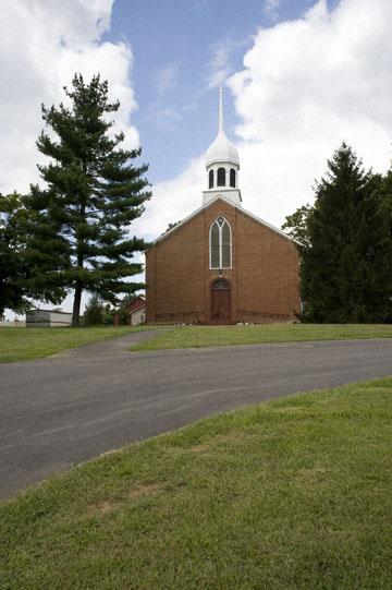 blog 460E Georgetown, 1820 (1794 St. Francis Mission), Bourbon County, KY_DSC8686-8.23.09.(1).jpg