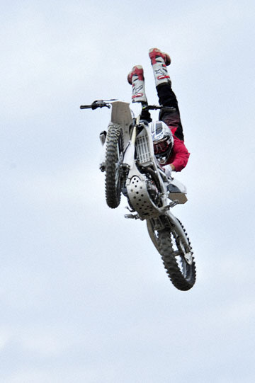 blog (4x6) 29 Flying U Flying Cowboys FMX_DSC0782-4.26.14.jpg