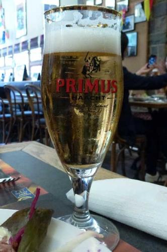 beer002.jpg