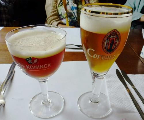 beer004.jpg