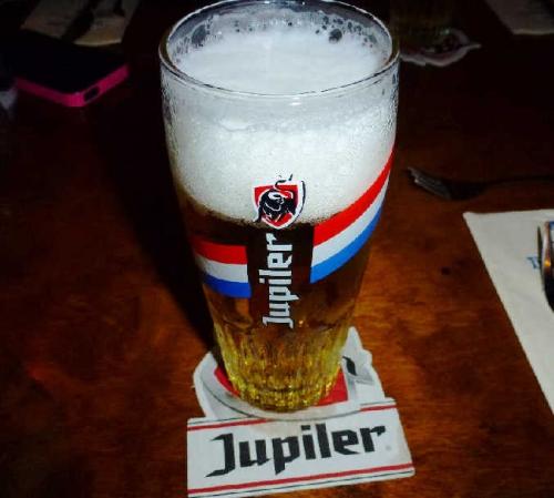 beer007.jpg