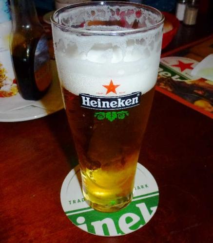 beer008.jpg