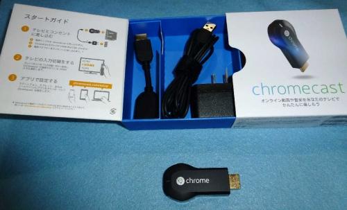 chromecast03.jpg