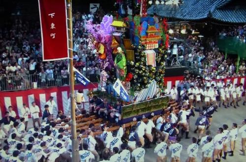 yamagasa06.jpg