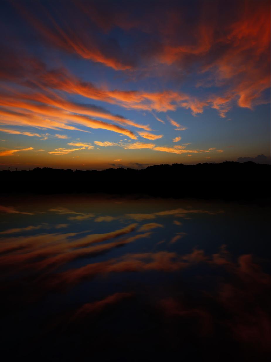 sunset1407_001a.jpg