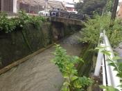 140816天神川