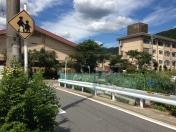 1408伏見:日野小学校相談前-2