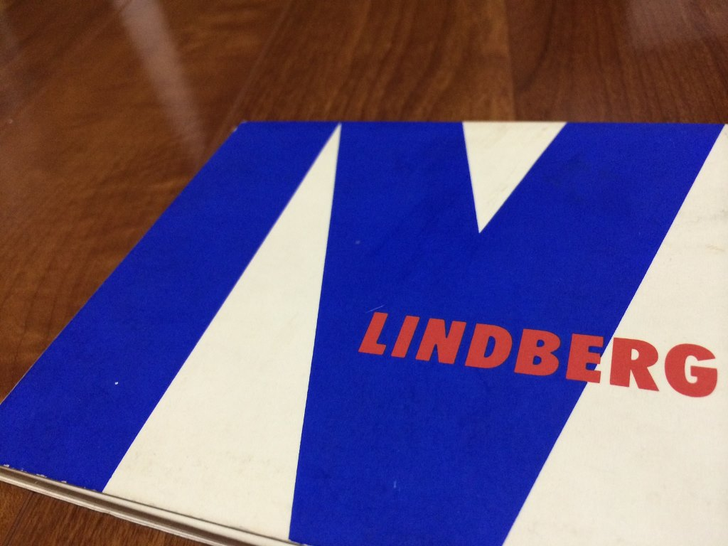 LINDBERG (1024x768)