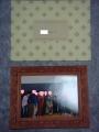 写真付きメッセージカード1
