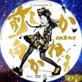 前しか向かねぇ3(dvd)