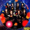 高嶺の林檎(CD3)