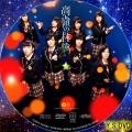 高嶺の林檎(DVD1)