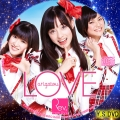 LOVE arigatou (CD2)