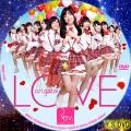 LOVE arigatou (DVD1)
