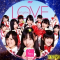 LOVE arigatou (DVD3)