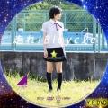 走れ!Bicycle(DVD4)