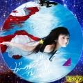 ガールズルール(DVD2)