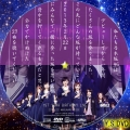 乃木坂46 1st year birthday live(DVD2)