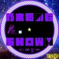 乃木坂46SHOW! DVD