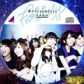夏のFree&Easy (CD)