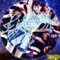 夏のFree&Easy (DVD4)