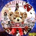 AKB48単独 春コン dvd1.ver.2