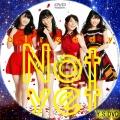 already (DVD1)