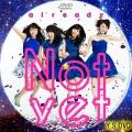 already (DVD2)