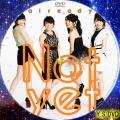 already (DVD3)