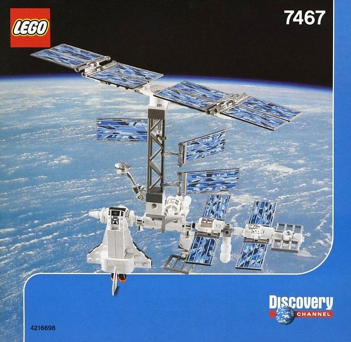 LegoDiscovery1.png