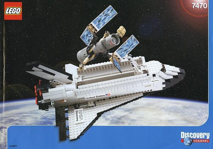 LegoDiscovery2.png