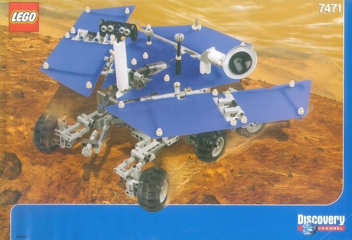 LegoDiscovery4.png