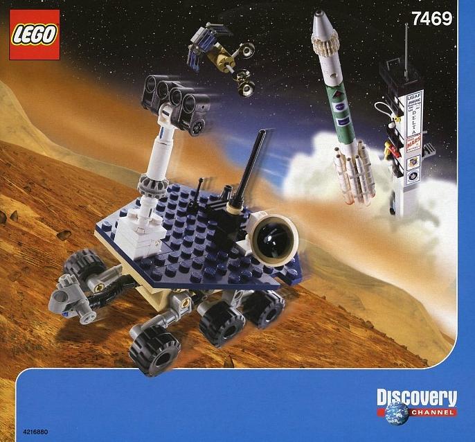 LegoDiscovery5.png