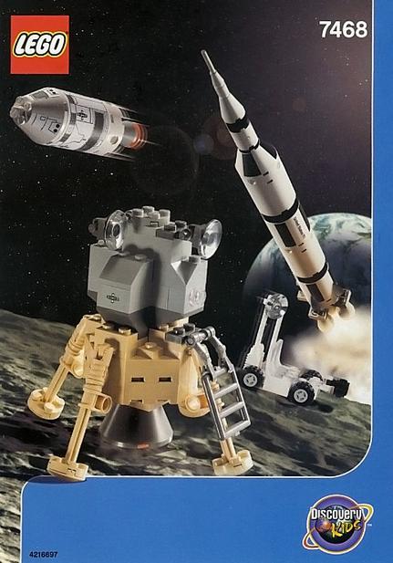 LegoDiscovery6.png