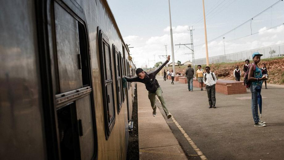 The_Dangerous_Sport_Of_Train_Surfing_In_South_Africa_By_Marco_Casino_5.jpg