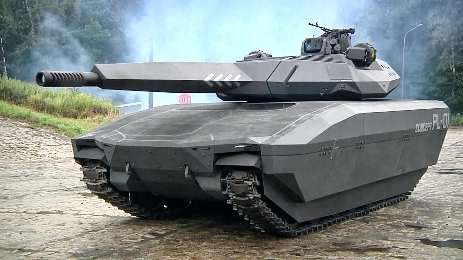 polish-tank-PL-01.jpg