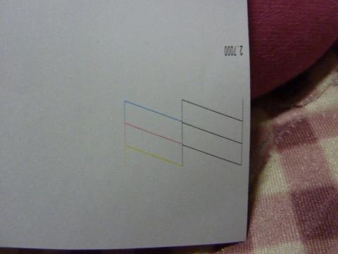 P1120986.jpg
