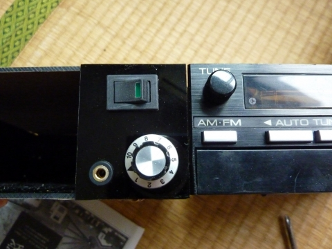 P1140274.jpg