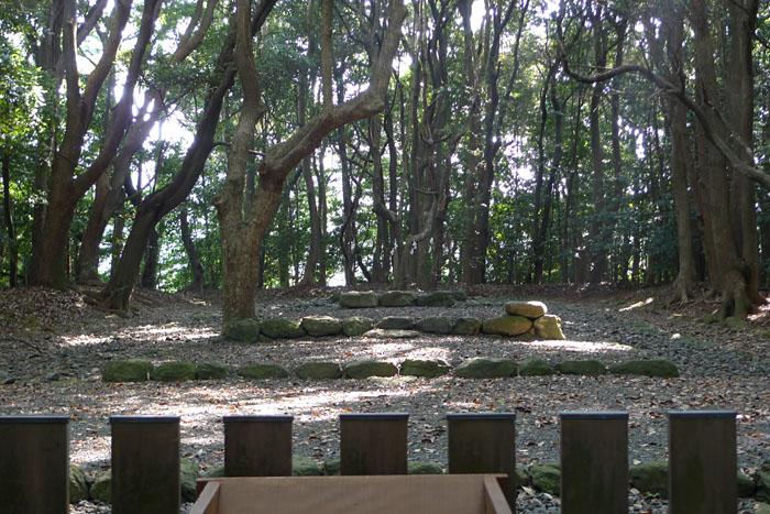 福岡県 宗像大社 27